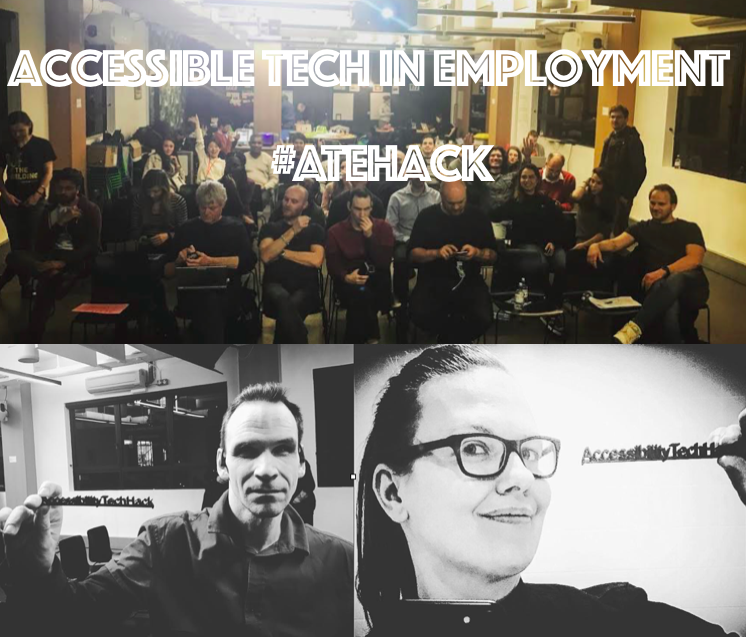 "<img src=""Accessible-Tech-in-Employment-Hackathon-Post-Event-Image-Mosaic.jpg"" alt text= ""Accessible Tech in Employment Hackathon Post Event Image Mosaic"" />"