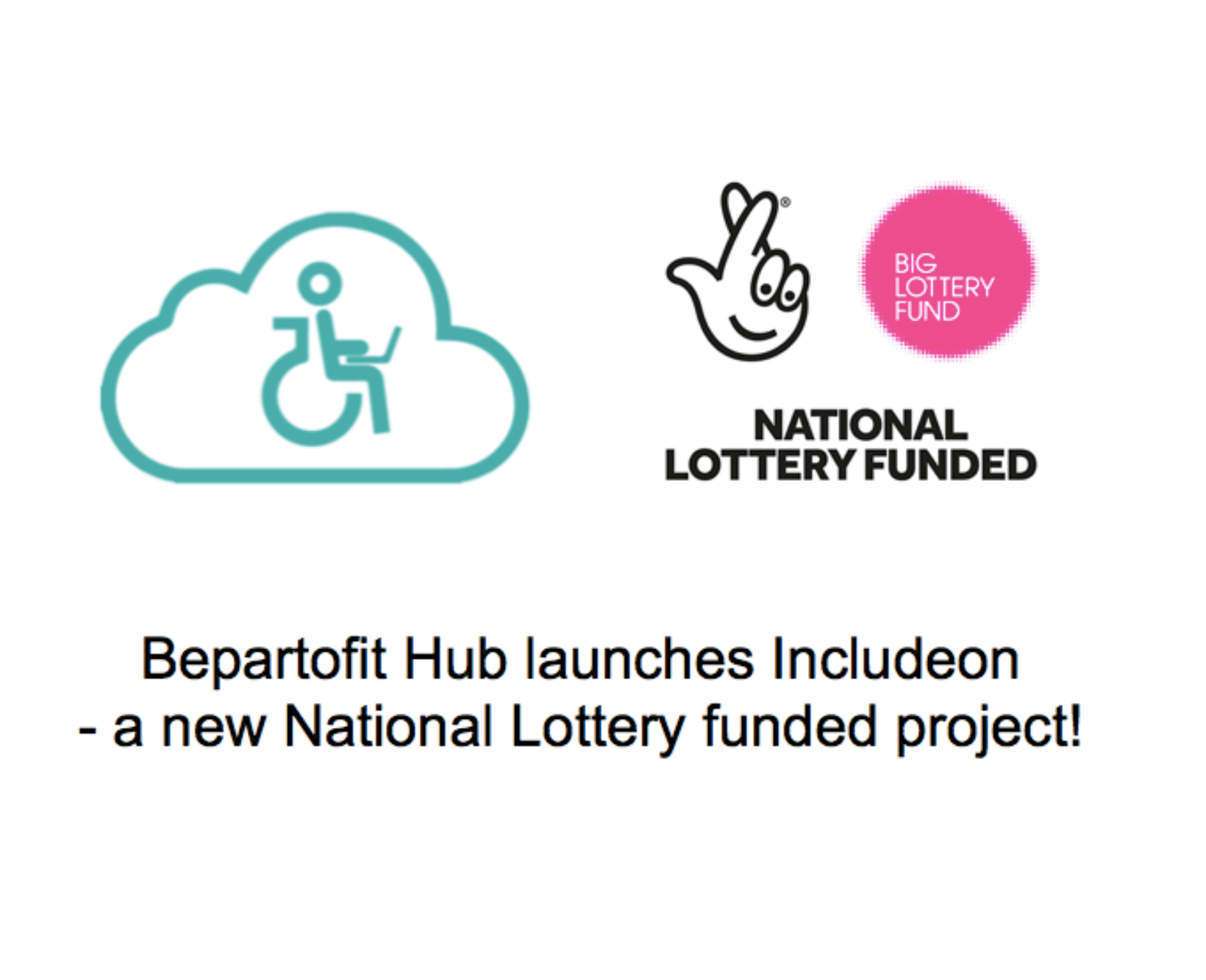 Includeon_NationalLottery