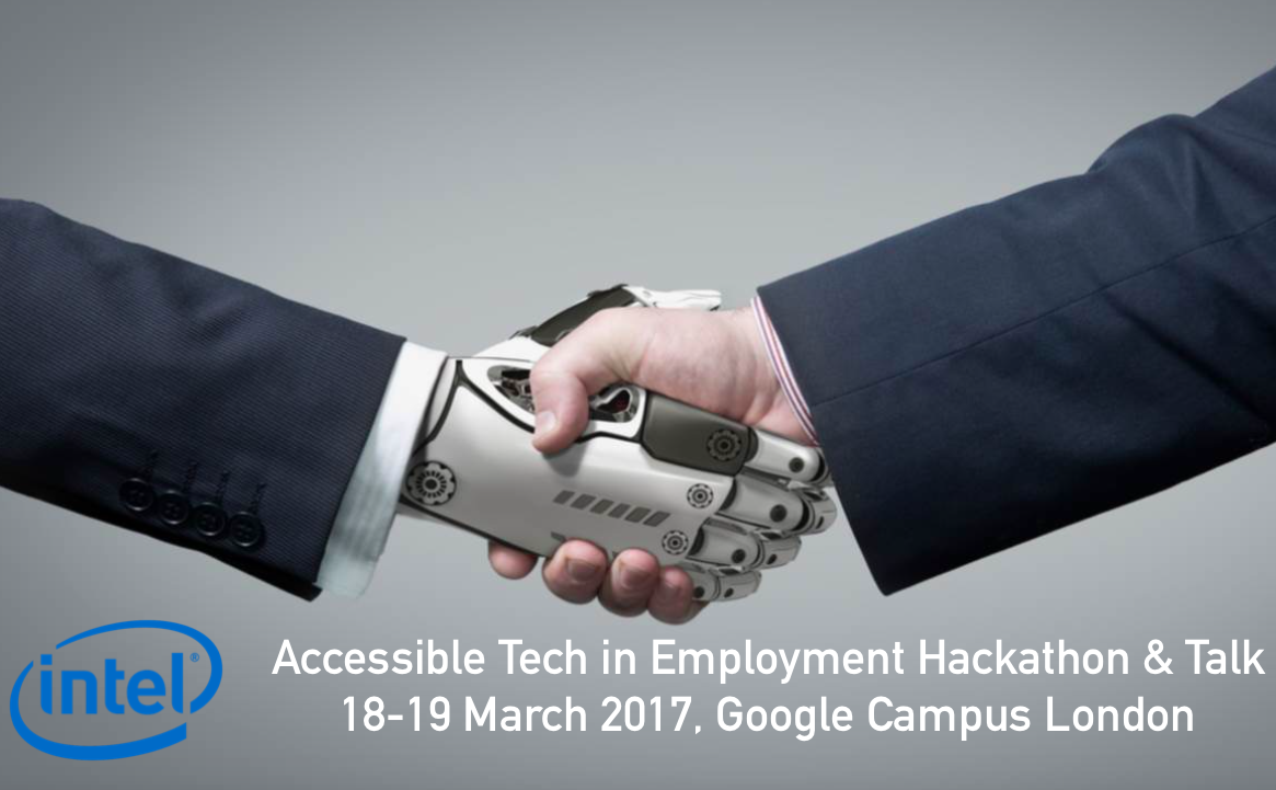"<img src=""Accessible-Tech-In-Employment-Hackathon-Advert.jpg"" alt text= ""Accessible Tech In Employment Hackathon Advert"" />"